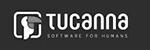 Web to Print Aleyant Channel Partner Tucanna