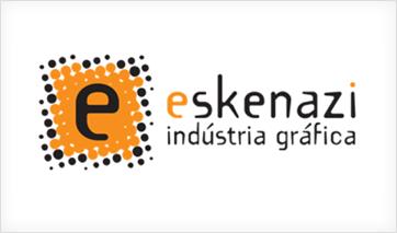 Web to Print Eskenazi Case Study from Aleyant