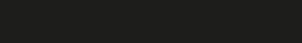 Web to Print MIS Solution Aleyant Logo
