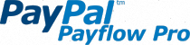 payflow pro for w2p ecommerce