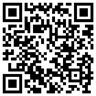 web to print design template qr code tool