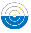 Universal Printing Logo