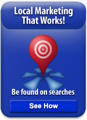 Be found on searches