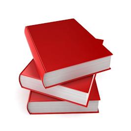 various binding methods, print full-color, children's books photo albums, corporate materials, graphic novels, catalogs
