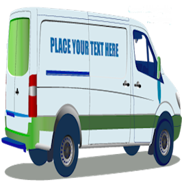vehicle graphics north country st lawrence valley, canton 13617 Transform your vehicle into a mobile  billboard with vehicle graphic wraps,  turn every traffic stop into a  marketing opportunity.