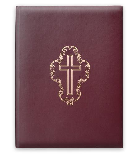 2081 Cross