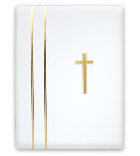2094 Cross