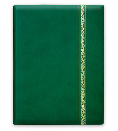 2200 Green