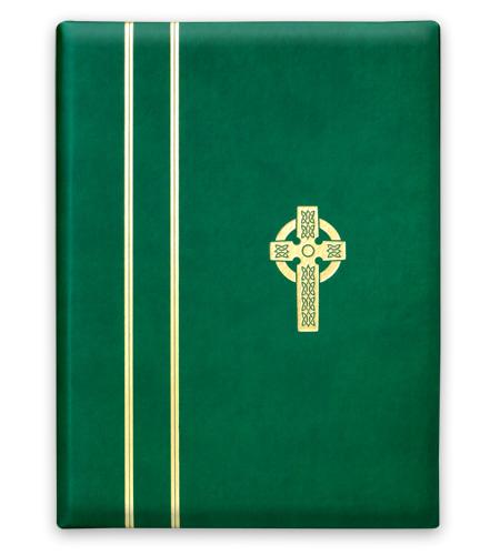 2400 Celtic