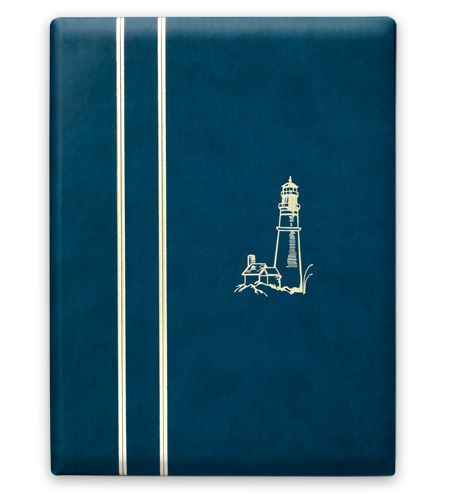 3306 Lighthouse