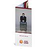 digital brochure printing