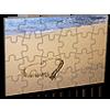 custom jigsaw puzzles online