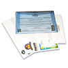custom envelopes online