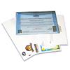 custom envelopes online