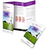inexpensive brochure printing
