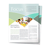 online newsletter printing