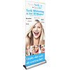 retractable banner signs
