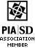 Printing Industries Association Member