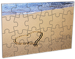 custom jigsaw puzzles online