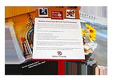 digital flyer printing