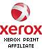 Xerox Print Affiliate
