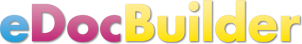 edocBuilder-logo