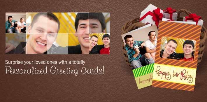 buy send deliver personalized greeting cards online india