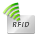 RFID-produkter