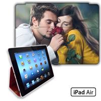 iPad Air Custom Case