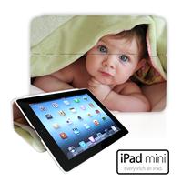 iPad Mini Custom Case