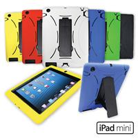 iPad Mini Slim Tough Case G2