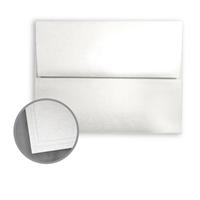 A7 Blank Envelopes