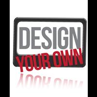 Design Your Own Frame
