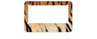 Tiger Fur Customise - MC