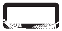 NZ Silver Fern Customise - WA MC