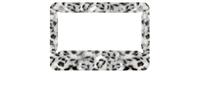 Snow Leopard - MC