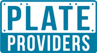 Plate Providers