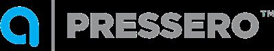 _Pressero Main