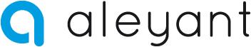 Aleyant.com