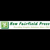 New Fairfield Press