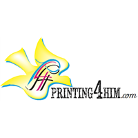 printing4him.com | Direct Mail | Every Door Direct