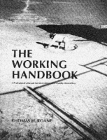 The Working Handbook