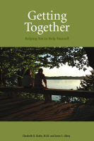 Getting Together - Helping You Help Yourself