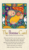 The Promise Card