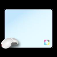 Mousepad Horizontal
