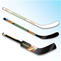 Composite Mini Sticks