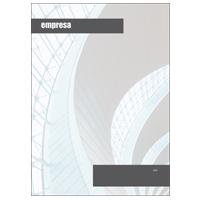 Papel Carta Arquiteto e Design 16