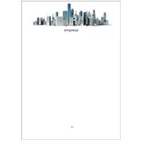 Papel Carta Arquiteto e Design 29