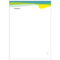 Papel Carta Arquiteto e Design 23