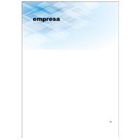 Papel Carta Arquiteto e Design 4